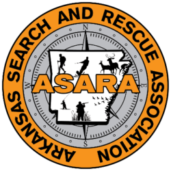 Arkansas Search and Rescue Association